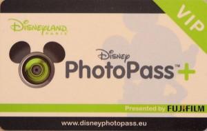 disney photopass plus