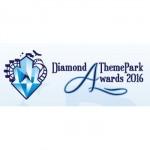 Diamond Theme Park Awards beloont dit jaar ook fanfilmpjes