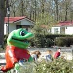 De historie van attractiepark Duinrell; dinsdag op TV