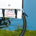 Friese ondernemers werken samen aan E-bike aanbod