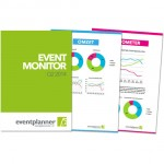 Crisis in eventsector achter de rug