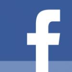 Facebook gebruik verzevenvoudigd in 2 jaar