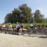 Fietsers bezorgen Belgisch Limburg een topseizoen