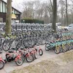 Afwikkeling faillissement Veluws Bureau voor Toerisme verloopt te traag