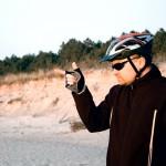 Vlaamse impuls voor wielertoerisme en WO I-evenementen