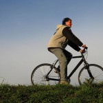NHTV lanceert fietsnetwerkanalyse toolset