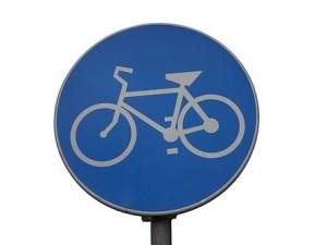 fietssnelweg