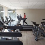 Grote internationale fitnessketen Anytime wil 150 clubs in Benelux openen