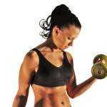 Fitness grootste stijger onder de sporten in 2014
