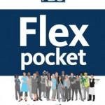 Kennis over flexibele arbeid gebundeld in de Flexpocket 2015