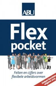 flexpocket 2015