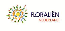 floralien_nederland_digitaal_logo