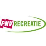 Leden FNV horeca en recreatie stemmen in met pensioenakkoord