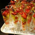 Diervriendelijkheid foodservice pretparken onder de maat volgens Wakker Dier