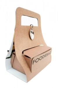 foodybag