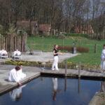 Boerderij Spa winnaar Nationale Wellness Verkiezing 2011