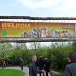 Boeiende serie debatten over toeristische ontwikkelingen in Parkstad Limburg