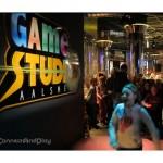 Afstemming van attracties en bedrijven in Studio's Aalsmeer