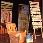 Recron Gastvrij Nederland gaat afgeslankt verder