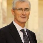 Vlaamse regering keurt strategisch plan voor toerisme goed