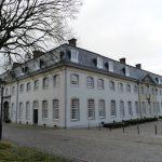 Vaals op zoek naar nieuwe bestemming voor historisch gemeentehuis