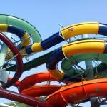 Oceade Brussel opent twee nieuwe waterglijbanen en petitie om voortbestaan