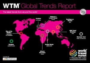 global trends report