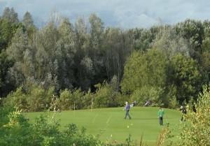 golfsport2