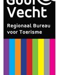 Gemeente Laren sluit zich aan bij RBT Gooi & Vecht