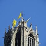 Korte én lange termijneffecten van de Tourstart in Utrecht