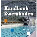KNZB presenteert nieuwe editie Handboek Zwembaden