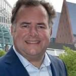 Hans Biesheuvel wil groeibarrières slechten op Nationale Ondernemersdag
