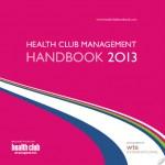 Handboek en trends voor Health Club Management