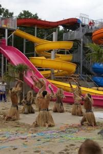 hellendoorn slidepark