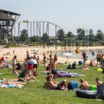 20 gemeenten tonen interesse in de komst van een BillyBird park