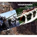 Hergroeperen; blog van Reinoud van Assendelft