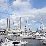 Watersportsector verwacht meer omzet en vacatures in 2018