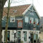 Dalende Nederlandse hotelprijzen in een aantrekkende wereldmarkt