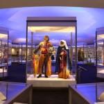 Archeologiecentrum met internationale allure geopend