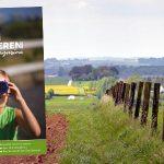 Vijf Vlaamse provincies promoten vakantie in eigen land