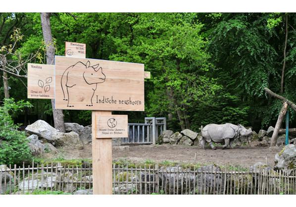 informatieborden_dierenparkamersfoort_9