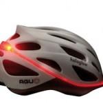 Prijzen voor beste fietsen en slimste fietsinnovaties