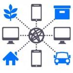 KvK: 'Internet of things' biedt volop ondernemerskansen