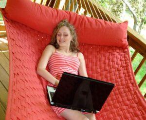 internet-op-vakantie1