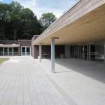Toerisme Vlaanderen investeert 4,7 miljoen in jeugdverblijf