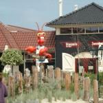 Zeeland speelt in op toeristische trends; en heeft een topjaar in 2010