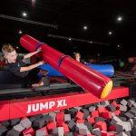Jumpsquare neemt Jump XL over