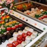 Online college over streekproducten als souvenirs