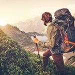 Evenementenhal geeft kampeerbeurzen een nieuwe invulling; Kampeer & Outdoor