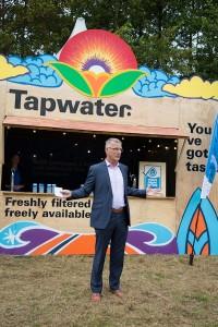 keurmerkveiligdrinkwaterlocatie1jpg